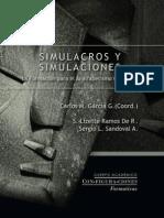 simulacros_y_simulaciones.pdf