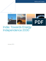 India_Towards_energy_independence_2030.pdf