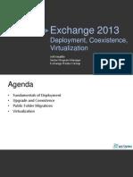 Ind2012 Mealiffe Setup Upgrade Coexistence Vir