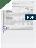 fichas_parte2.pdf