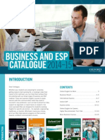 business_esp_catalogue_2014-15.pdf