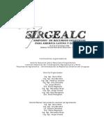 Agrociencia. (2005) Vol. IX Num 1 y Num 2.pdf