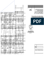 TENDER DRAWINGS-A3.PDF 2.pdf
