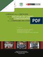 Cartillas_Proyecto_ITTO.pdf
