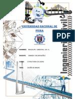 tabajo de acero-PRESENTAR.docx.pdf