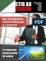 Investir Au Cameroun 31