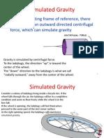 Circular+Motion%2C+Artificial+Gravity%2C+etc+_Lec+8_.pdf