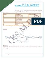 cpmpertproblems2-140303004444-phpapp01
