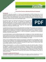 Tcnicadereduccin.pdf