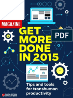 PC Magazine - January 2015  USA.pdf