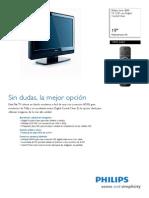 19pfl3403_55_pss_lsppa