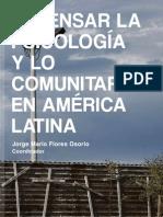 MarzoRepensar-la-psicología-y-lo-comunitario-en-América-Latina-DIGITAL.pdf