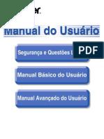Manual do usuário MFC-J6510DW (1).pdf