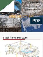 03-2frame-str-steel-jan07sbqc221342-1224536104316836-8