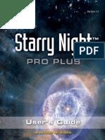 Pro_Plus_5_manual.pdf