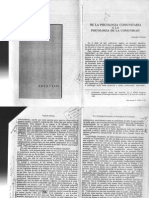 Moreno, A. (1999). De la psicolog_a comunitaria a la psicolog_a de la comunidad.pdf