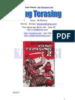 SH Mintarja YangTerasing DewiKZ Dino TMTz