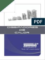 dissipadores_para_site.pdf