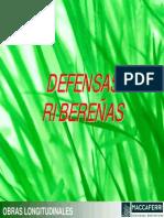 Defensas-Riberenas-en-Gaviones.pdf