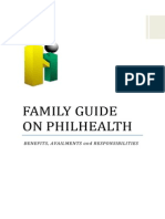 a.eng_.PhilHealth Module 14 oct 2011 ENGLISH MASTER.pdf