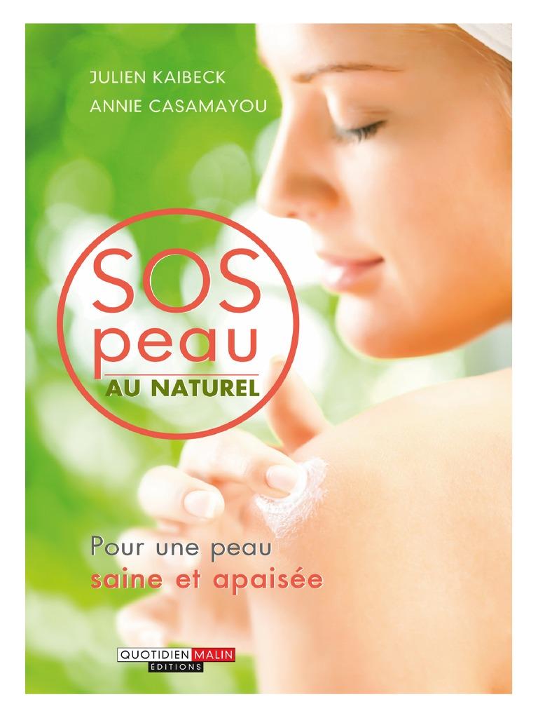70ad2873d985 SOS peau au naturel ed1 v1 (1).pdf