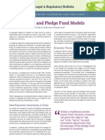 Structuring_Deal-By-Deal and Pledge Fund Models