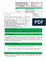 Syllabus MDCr019 V7 Fisica 201
