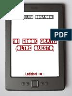 101 eBook Gratis
