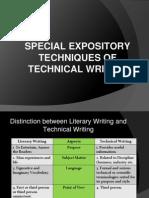 Process Description Powerpoint