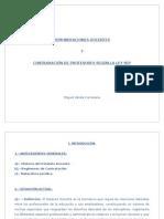 Presentacíon Curso Remuneraciones Docentes y Ley Sep.doc