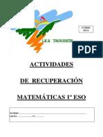 12 - MATEMATICAS - refuerzo 1 eso Canarias.pdf