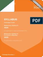4024_y15_sy.pdf
