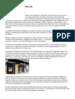 Article   Clausula Suelo (3)