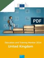 Monitor2014-Uk en