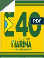 BANDEIRA_E40_AMARELA_2x1,5m_versao2(1)