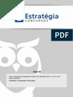 Conhecimentos Específicos - Itens 1 a 9 e 15 a 23 - Aula 02_CF.pdf
