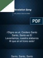 Canciones Capilla CCL