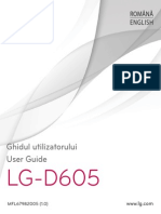 LG D605_VDR_UG.pdf