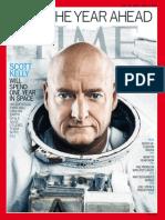 Time Magazine - December 29 2014.pdf