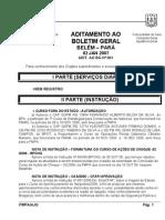 ADT_BG_001_DE_02_JANEIRO_2007.pdf