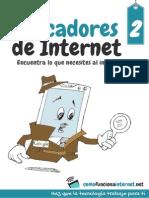 Buscar en Internet