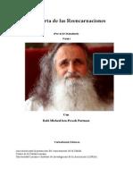Las Puertas de la Reencarnación Part.1.pdf