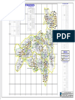Mapa Ubicación de Maquinaria Semana (22-28)-12-2014