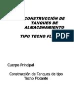 MONTAJE DE TANQUE.pdf
