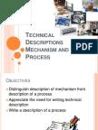 TW5 Technical Descriptions.pptx