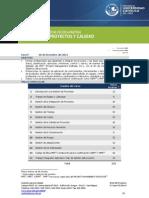 FI D GPC 2013 10 Actualizado 11-11-2013