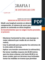Topografia-1 Mediciones Con Cinta.pdf