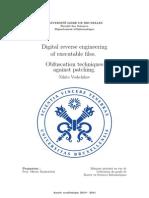 reversing.pdf