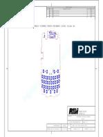 POP-44252-006_rev3