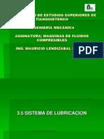 8-sistems de lubricación.ppt